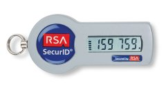 rsa-securid-sm.jpg