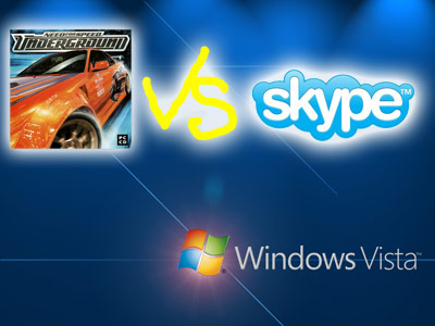 nfs_vs_skype.jpg