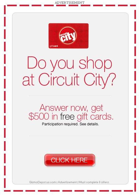 circcity.jpg