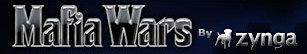 mafia_wars_928x56_02.jpg