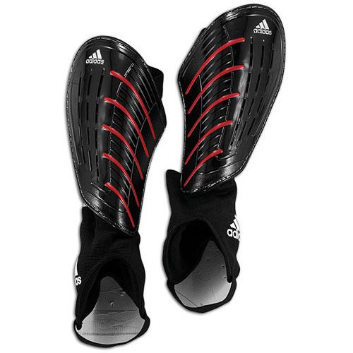 adidas_predator_shinguards.jpg